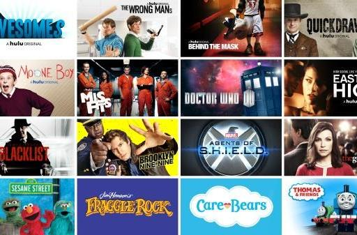 Hulu Plus passes 5 million subscribers, plans to double its original content