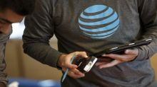 Will an AT&T-Time Warner Merger Diminish Competition?