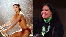 10 film stars who returned to regular jobs