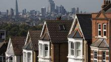Seller shortage sends UK house prices soaring