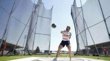 Athlé - ChF - Championnats de France: Quentin Bigot titré au marteau