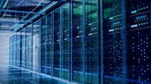 Better Buy: Cisco Systems, Inc. vs. Oracle Corporation