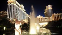 Eldorado Resorts completes $17.3 million buyout of Caesars Entertainment