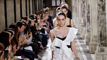 Proenza Schouler Bows Out of Paris Couture Week