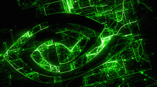 Chipwrecked: Nvidia sinks
