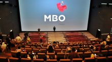 """MBO Cinemas: """"It is still business as usual"""""""