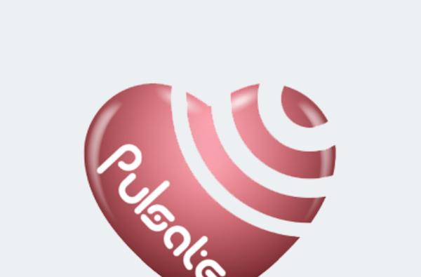Pulsate is your new wingman at local bars