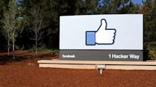Facebook is 'gushing cash,' remains good investment
