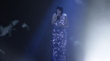 X Factor 2016: Saara Aalto wows the judges - and pretty much all of the UK