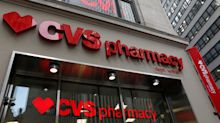CVS is buying Aetna for $69 billion