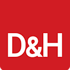 D&H Distributing Congratulates 8 Honorees on the 2021 CRN Women of the Channel List