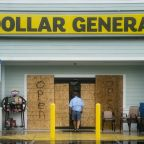 Dollar General smashes expectations, sales soar