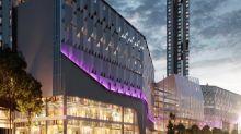 KL East Mall to finally open doors on 25 November