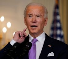 Trump-appointed judges could slow down the Biden revolution