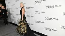 From Priyanka Chopra to Lady Gaga: Ralph Lauren's name-dropping, special collections are drawing a younger audience