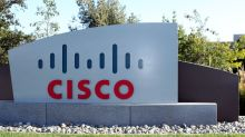 Cisco Stock Has the Defenses to Survive the Trade War