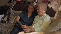 After 62 Years, Woman Searches For Birth Mother