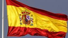 Espagne: le gouvernement décrète 10 jours de deuil national en mémoire des victimes du Covid-19