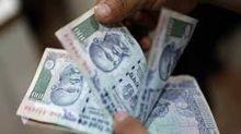 Rupee closes at 7-month high of 68.53 vs US dollar; key reasons