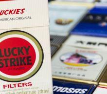 British American Tobacco p.l.c. (LON:BATS) Goes Ex-Dividend Soon