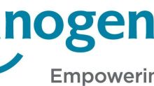 Organogenesis Appoints David C. Francisco as Chief Financial Officer