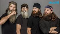 Duck Commander Musical Based on Duck Dynasty Family to Close After 1 Month
