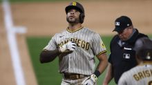 Padres avoid arbitration with Pham, 4 others