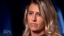 'Women are a game' to players: new sex scandals rock the NRL and AFL