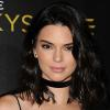 Kendall Jenner has a very famous neighbor who is making her feel super safe in her new home