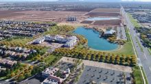 Final homebuilders selected for expansive master-planned community in Gilbert