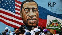 Policiais acusados de assassinar George Floyd comparecem à Justiça nos EUA pela primeira vez
