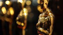 Chocolates de maconha, férias de luxo e um desentupidor sanitário: as lembrancinhas de $100 mil do Oscar