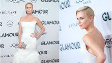 La alfombra roja de los Glamour Women Of The Year Awards 2019