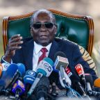 Zimbabwe: daily life a year after Mugabe's fall