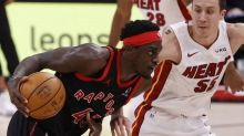 Raptors in Miami to take on Jimmy Butler and the Heat: Preview, start time, and more