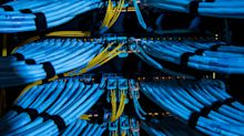 Frontier Creditors Prod Telecom to Overhaul Its Debt