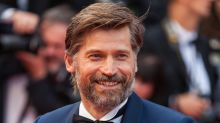 """Game of Thrones"": Nikolaj Coster-Waldaus letzte Szene ist im Kasten"
