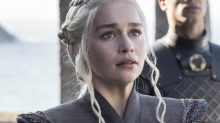 Sorry, But This Is Why Game Of Thrones' Dany Won't Win The Iron Throne