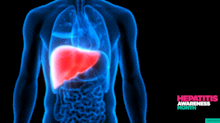 The deadliest form of hepatitis is one you've probably never heard of