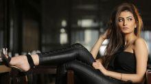 Shweta Tiwari's Daughter Palak Tiwari's Trendy Fashion Game Is Pure Inspiration