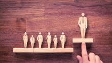 ¿Eres un líder innato y no lo sabes? Estos 6 atributos lo comprueban