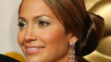 The 20 Most Glamorous Oscar Hairstyles