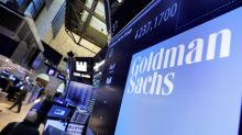 Marcus by Goldman Sachs teams up with Guaranteed Rate