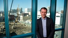 Exclusive: Brookfield real estate CEO dishes on megadeveloper's $4.5B bet on San Francisco