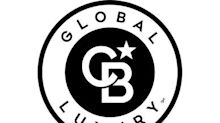 Coldwell Banker Global Luxury Announces Rebrand