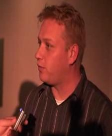 Spidey 3 producer conducts video Q & A on game