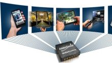 Why InvenSense, Inc. Stock Skyrocketed 67.4% in December