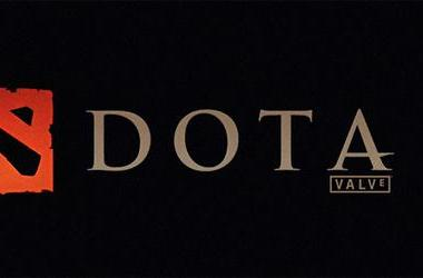 Valve adding Stanley Parable announcer pack to Dota 2 store