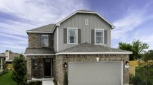KB Home Announces the Grand Opening of Valley View in Georgetown, Texas