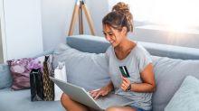 Wayfair Earnings: 3 Things to Watch
